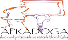 logotipo-final
